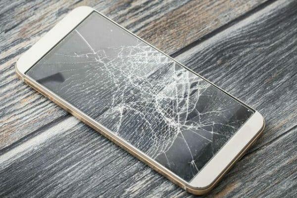 Telefonlar Hangi durumlarda garanti disi kalir?