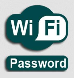 Android'de Wi-Fi Şifresi Nasıl Bulunur?