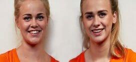 Yüz İkizimi Bulmak İstiyorum | Kesin Çözüm