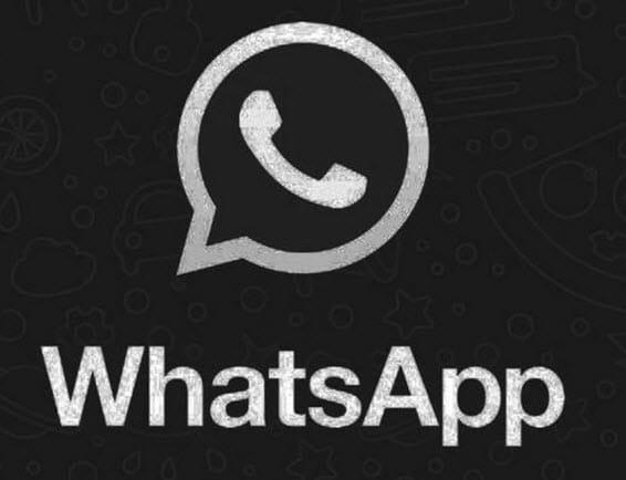 WhatsApp Gece Modu Nedir | Nasıl Kullanılır