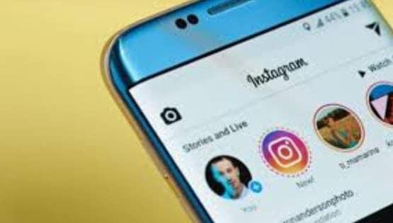 Instagram da Engellendiğimi Nasıl Anlarım
